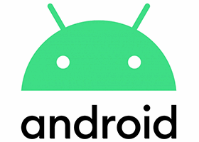 Android手机如何更换绑定的Gmail帐号